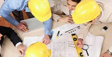 Planejamento & Arquitetura